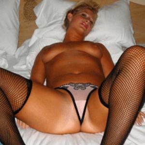 http://www.xxx-pornos.com